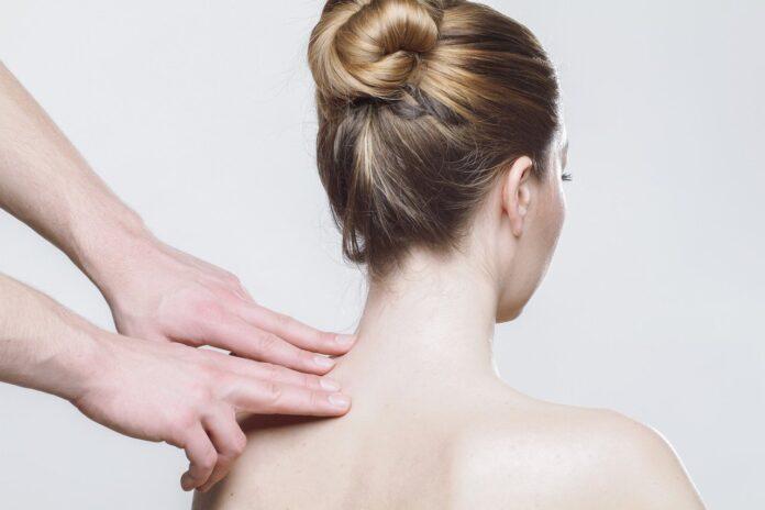 Como mejorar tu fertilidad gracias a la acupuntura 2
