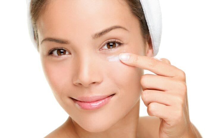 Beneficios de los serums y cremas de ácido hialurónico 2