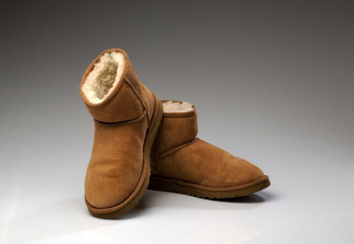 Estas son las botas otoño-invierno 2020 candidatas a convertirse en tus favoritas 2
