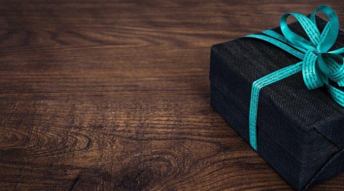 Las mejores ideas en regalos personalizados para mujeres 2