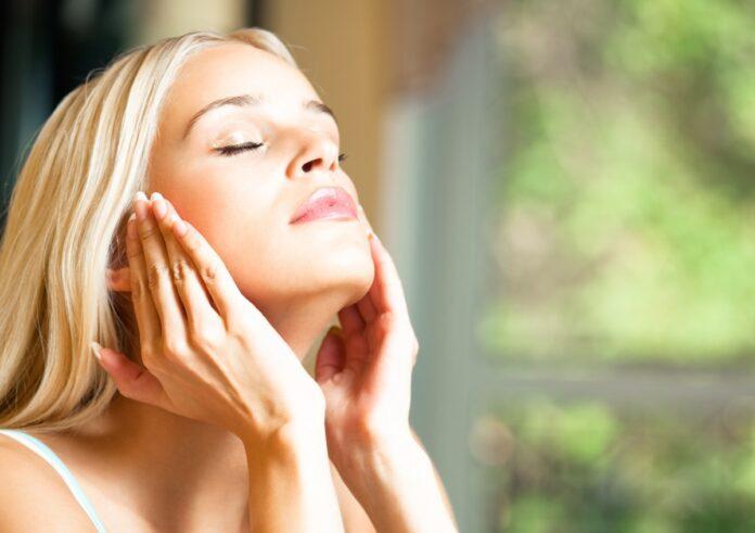 Guía definitiva para cuidar tu piel en el invierno 2
