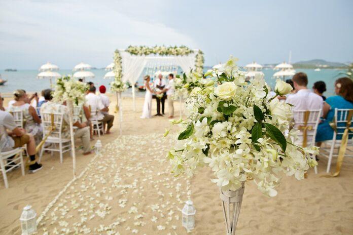 Consejos para organizar una boda perfecta 3