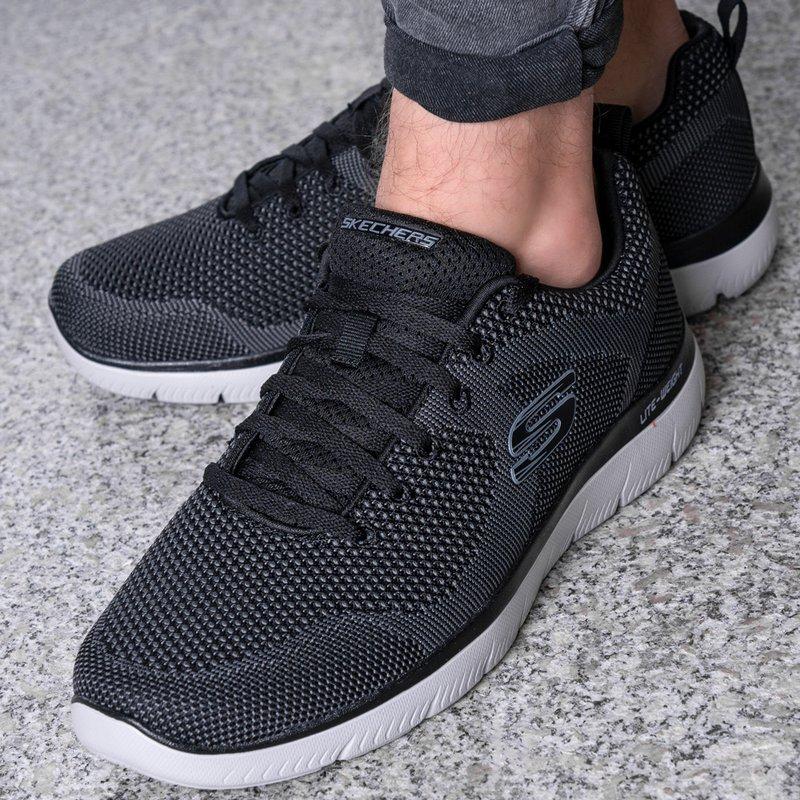 Comodidad y estilo con los últimos modelos de zapatillas Skechers 1
