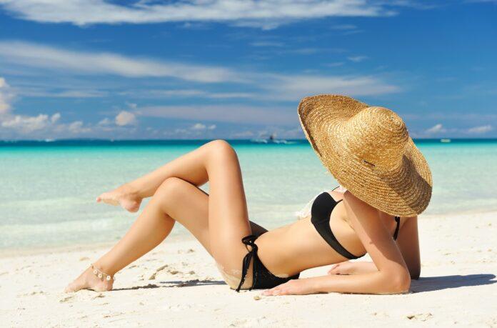 Principales tendencias en bikini para este verano 2