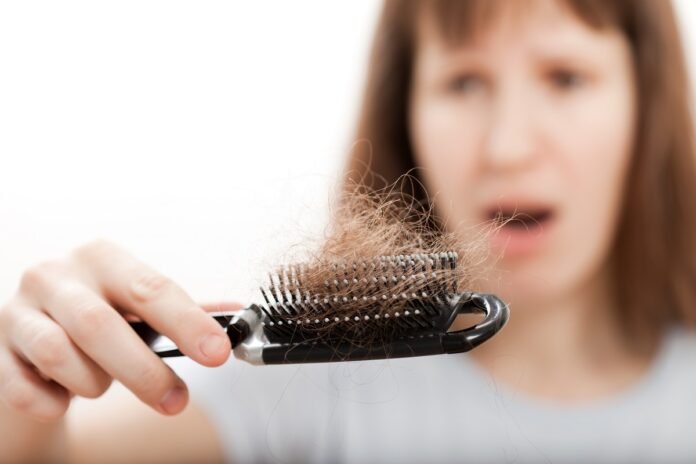 Mitos y realidades que influyen en la alopecia femenina 2