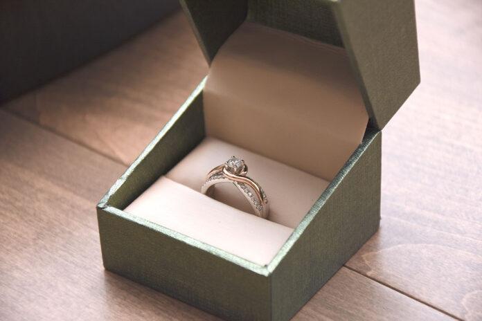 ¿Qué debes tener en cuenta antes de casarte? 2